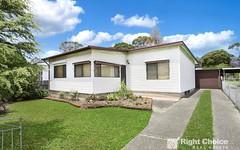7 Kingston Street, Oak Flats NSW