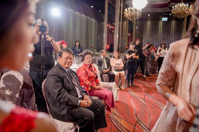 明凱&雅涵Wedding-154