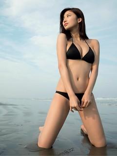 小倉優香 画像15