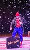 Kerstcircus Den Haag 2017 (Roelie Wilms) Tags: denhaag malieveld kerstcircus nederland zuidholland clowns clown acrobatiek