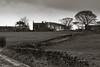 IMGP0306-1 (douglasjarvis995) Tags: pentax k1 test shots landscape monochrome mono blackwhite bnw blackandwhite bradford farm path track