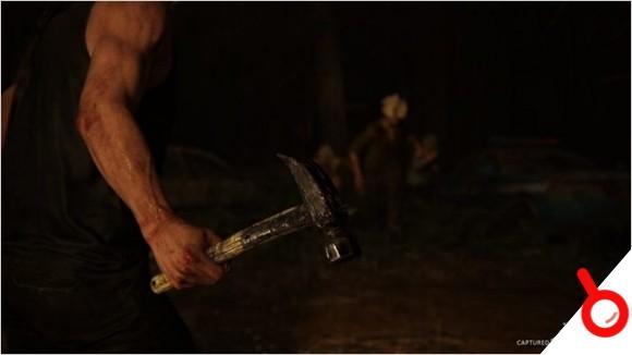 索尼官方暗示《最後生還者2》不會在2018年發售