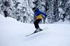 IMG_0746 (clappstar) Tags: stevenspass skiing snowskiing