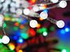 Licht - und Farbspiele!! <3<3<3 (magritknapp) Tags: led weiseundbuntelichterketten white multicolored light strings cordes lumineuses blanches et multicolores cuerdas de luz blanca y multicolor cordas brancas e multicoloridas bianco luci multicolore ad arco wit en veelkleurig lichtstrengen światło białe wielobarwne smyczki świetlne hvide og flerfarvede lysstrenge vita och mångfärgade ledljussträngar