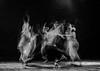 Sakhi | Bharatanatyam | Vyuti dance company. (Vijayaraj PS) Tags: incredibleindia indianwoman indianheritage india asia artist dance art eventphotography mychennai chennai background classical longexposure indoor slowshutterspeed bharatanatyam bharathnatyamartists 2017 shadow light monochrome blackandwhite people