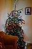 DSC_7200 (seustace2003) Tags: baile átha cliath ireland irlanda ierland irlande dublino dublin éire nollaig kerst christmas noel
