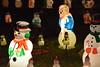 DSC_3231 (earthdog) Tags: 2018 needstags needstitle nikon d5600 nikond5600 18300mmf3563 santaclara lowlight christmas decoration snowman