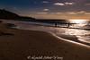 IMG_3367 (abbottyoungphotography) Tags: states adelaide event portwillungabeach sa sunsetsunrise