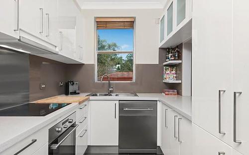 8/38 Centennial Avenue, Lane Cove NSW