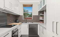 8/38 Centennial Avenue, Lane Cove NSW