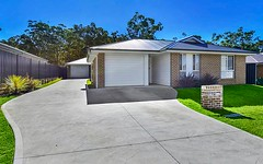 9 & 9A Peacehaven Way, Sussex Inlet NSW