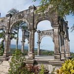 balinese temple thumbnail