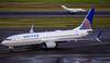 United Airlines | Raytheon Hawker 800 Business Jet (MasonCObray) Tags: boeing boeinglovers boeing737 boeing737800 b738 737800 raytheon hawker hawker800 businessjet portland portlandinternationalairport portlandoregon portlandor pdx kpdx flypdx flyunited unitedjourney canon eos 100400mm 6d