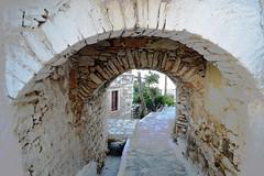 DSC_0137 (Gveronis) Tags: greece greekisland ancientgreece sun sea gveronis gveronisphotography hellas ellada nature