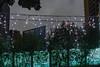 BM7Q5897.jpg (Idiot frog) Tags: nightview night starlight chrismas taiwan banchiao twinkle lightshow newtaipei light
