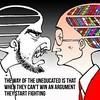 20213801_128573211084923_1279047144853995520_n (solojamus) Tags: islam quran prophet pray islamicquote muslim muslimah instagood islamicquotes hadith prayer religion jannah makkah instaquote trueislam islamicposts instamuslim islamic allhamdulillah dua allah islamicpost muhammad ummah sunnah instaislam islamicreminders hijab