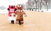 Santarchy (vpickering) Tags: santarchy gingerbreadman 2017 gingerbreadmen
