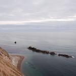 Ancient shoreline thumbnail