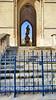 50 Paris en Octobre 2017 - La tour Saint-Jacques rue de Rivoli (paspog) Tags: paris octobre oktober october 2017 toursaintjacques ruederivoli