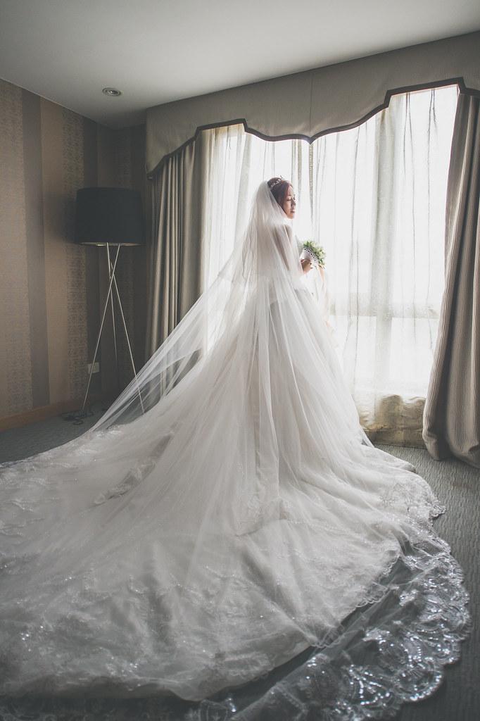 新莊翰品酒店拍攝,新莊翰品酒店婚禮紀錄,新莊翰品酒店婚攝,翰品酒店婚禮拍攝,翰品酒店婚禮推薦攝影師
