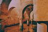 (Virginia Gz) Tags: museodecáceres palaciodelasveletas aljibe cáceres españa spain europe architecture