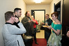 Woodlawn_Vol_Party_17_0079 (charleslmims) Tags: woodlawn woodlawntheatre volunteer party 2017