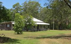 21 Randalls Road, Bucca NSW