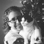 "Chloe and me December 2015 <a style=""margin-left:10px; font-size:0.8em;"" href=""http://www.flickr.com/photos/124699639@N08/38307812815/"" target=""_blank"">@flickr</a>"