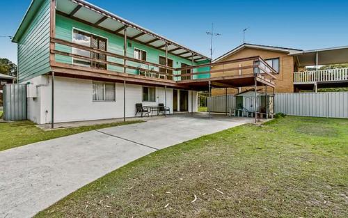 13 Longworth Rd, Dunbogan NSW 2443