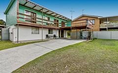 13 Longworth Road, Dunbogan NSW