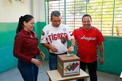 _JMP8601 (Gobernador Marco Torres) Tags: gestion gobiernobolivariano gobernador aragua araguapotencia marcotorres
