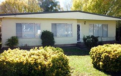 37 Martha St, Blayney NSW