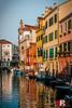 united colors of Venice (Michele Rallo | MR PhotoArt) Tags: colore colori colors colorato riflesso riflessi reflected reflections reflex acqua water canale canal venezia venice viaggio viaggi travel travelblogger traveller michelerallomichelerallomrphotoartemmerrephotoartphotopho