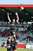 LE LOU BOURGOIN 18.02.2012 (35) (gabard.nadege) Tags: rugby le lou bourgoin sport lyon france top 14 18022012 ovalie