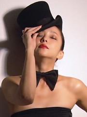 安室奈美恵 画像85