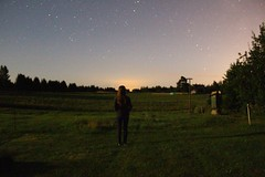 IMG_8518 (ola1998polule) Tags: stars summer sky