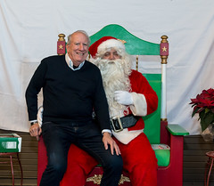 LunchWithSanta2017-156