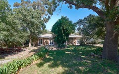2A Lewis Ave, Mount Barker SA