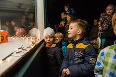 20141221-Kerst-Julianapark-ap-roukema_IHI7582 (kerstinhetjulianapark) Tags: kerstinhetjulianapark julianapark utrecht zuilen kerst