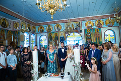 "Greek wedding photography (120) • <a style=""font-size:0.8em;"" href=""http://www.flickr.com/photos/128884688@N04/38458249984/"" target=""_blank"">View on Flickr</a>"