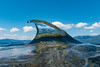 Shark Fin (decompreSEAN) Tags: wave waves waveporn sharkfin flare