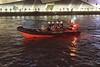 Bridges99 (Captain Smurf) Tags: open bridges river hull pickle marina comrade syntan