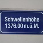 RhB - Station Bergün thumbnail