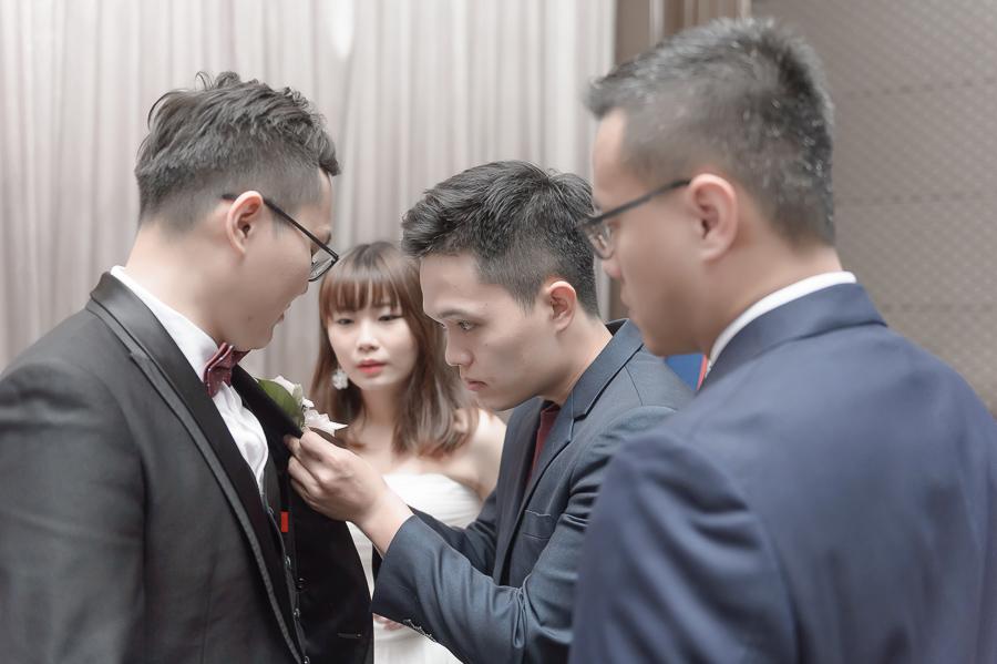 38506573264 5d4be899f0 o [台南婚攝] S&D/東東宴會式場華平館