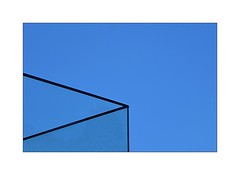 D71_7698z (A. Neto) Tags: d7100 nikon nikond7100 sigma sigmadc18250macrohsmos color architecture details abstract