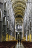 FRTI102016_894R_FLK (Valentin Andres) Tags: cathedral france francia normandia normandy nuestraseñora rouen ruan catedral gothic gotico