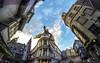 Diagon Alley (The.Mickster) Tags: orlando vacation harrypotter holiday universalstudios