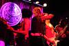 IMG_1736 (UberSteinDesign) Tags: daikaiju americanshitstorm threelinks dallas punk mosh crowdsurfing fire elbarriofamilia metal surferrock jrock bargoyles
