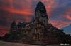 0S1A0144enthusec (Steve Daggar) Tags: angkorwat angkor angkorarchealogicalpark khmer cambodia sunrise worldheritage