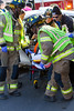 2017-12-29-rfd-wake-forest-rd-mjl-35 (Mike Legeros) Tags: mvc mva raleigh nc northcarolina carwreck accident vehicleaccident ems fire firetruck ambulance